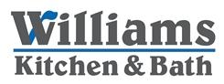 Williams Distributing Co./Williams Kitchen & Bath